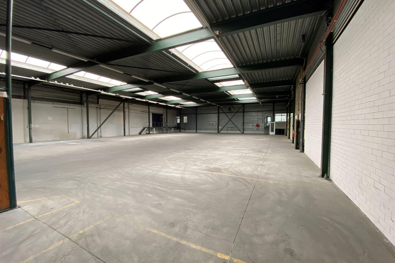 Bekijk foto 5 van Industriepark 1 A