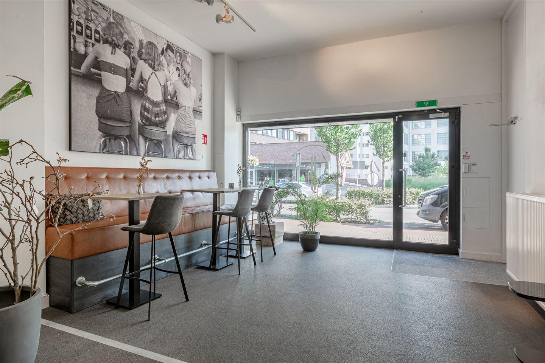 Bekijk foto 3 van Willemstraat 27