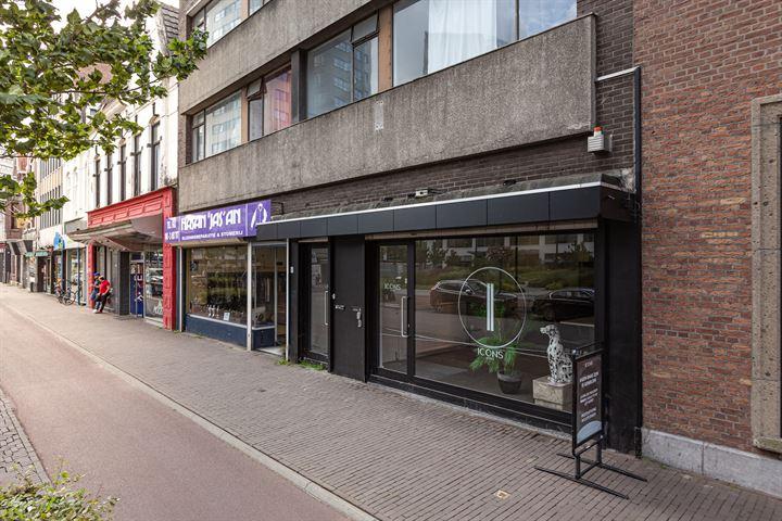 Willemstraat 27, Eindhoven