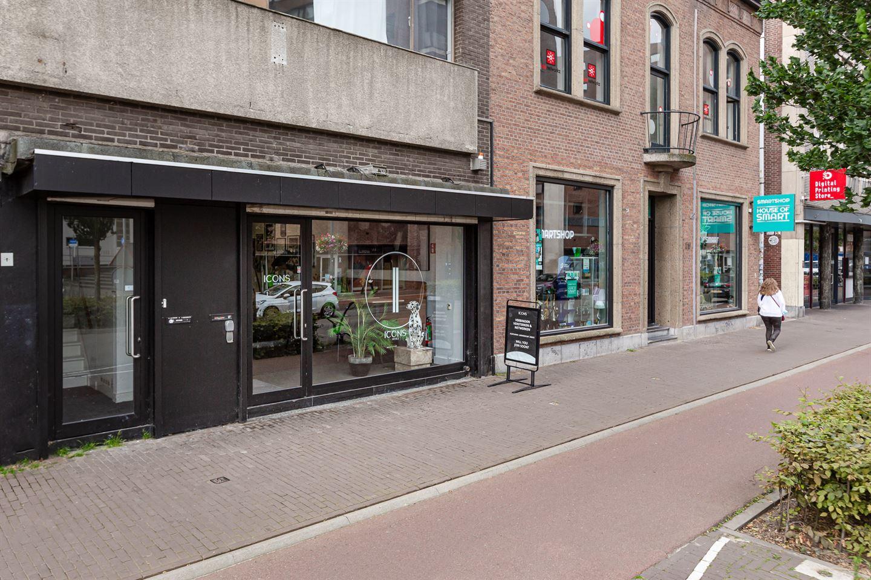 Bekijk foto 2 van Willemstraat 27