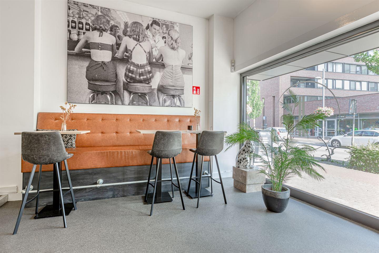 Bekijk foto 4 van Willemstraat 27