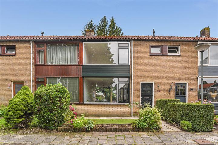 Slauerhoffstraat 30