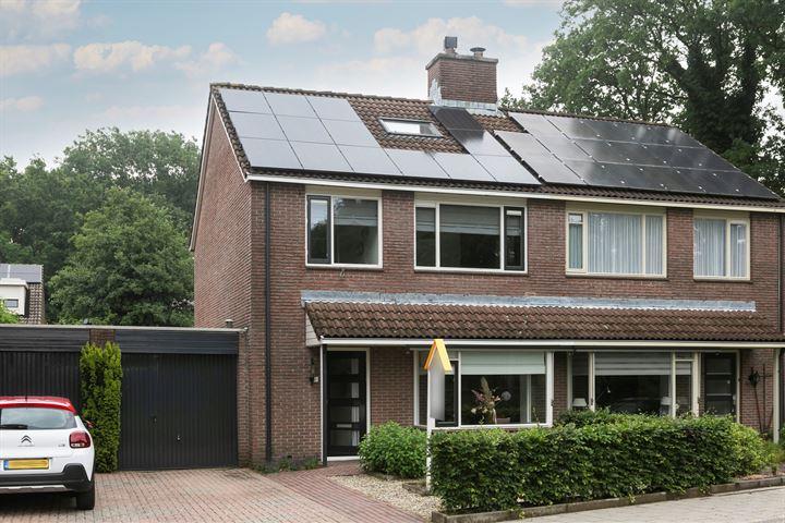 Dijkstraat 90 b