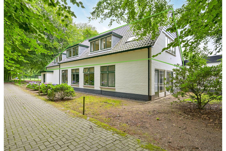 Bekijk foto 1 van De Horst 1