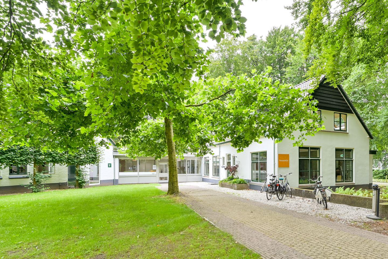 Bekijk foto 2 van De Horst 1