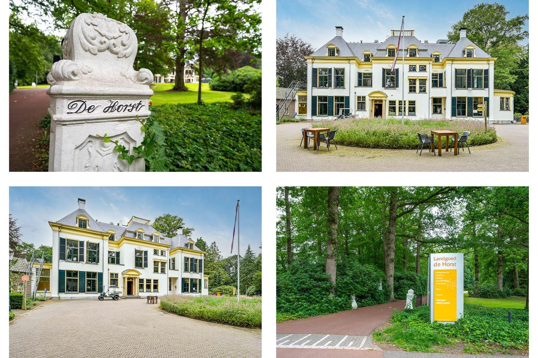 Bekijk foto 3 van De Horst 1