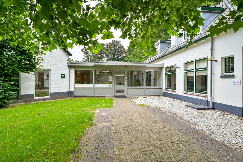 Bekijk foto 4 van De Horst 1