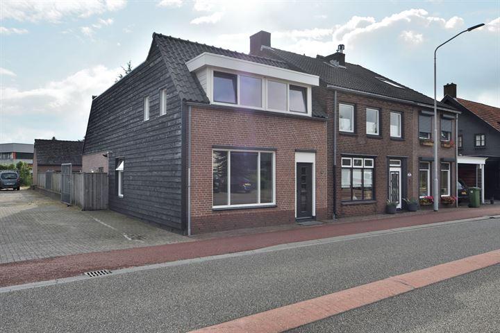 Bredaseweg 15