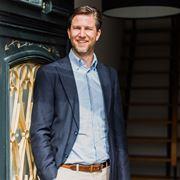 Carsten Tieleman - NVM-makelaar