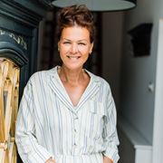 Marsha Paasse-Rovers - Assistent-makelaar