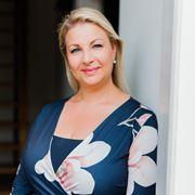 Marleen de Jong - Office manager