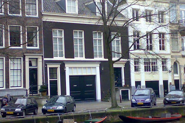 Prinsengracht 309