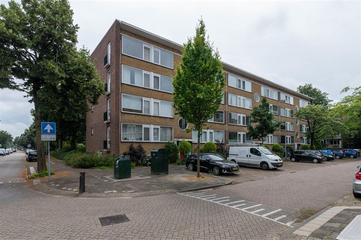 Jan Prinsstraat 48