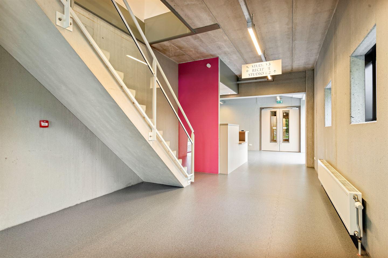 Bekijk foto 5 van Noordersingel 6 b