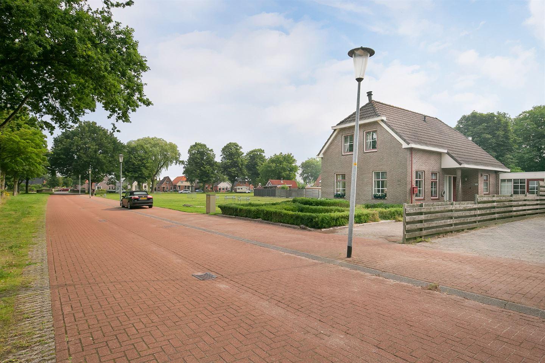 View photo 1 of Beneden Westerdiep 141