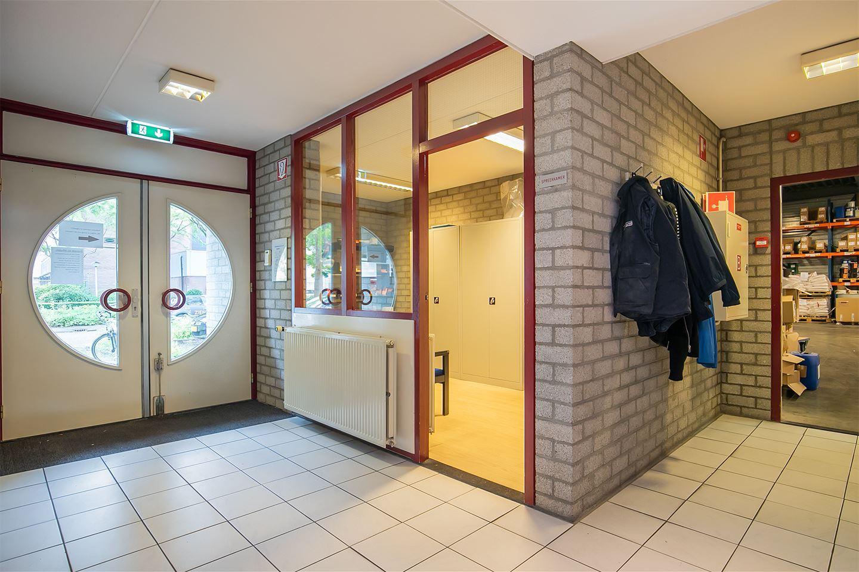Bekijk foto 4 van Hofdwarsweg 20