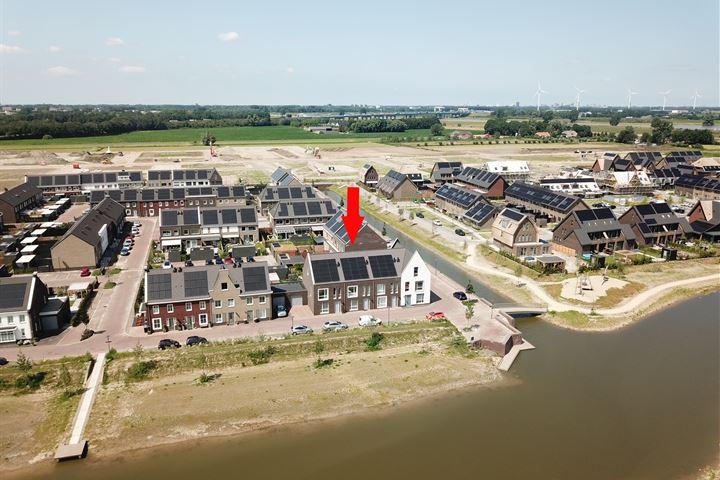 1ste Graaf van Hollanddijk 49