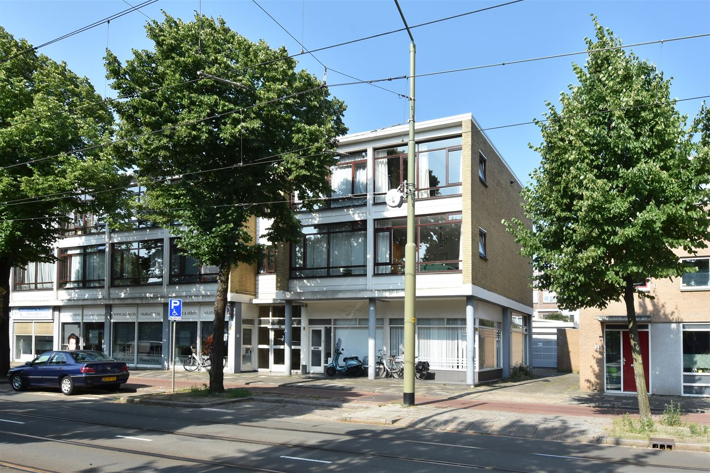 Bekijk foto 1 van Lippe-Biesterfeldweg 14