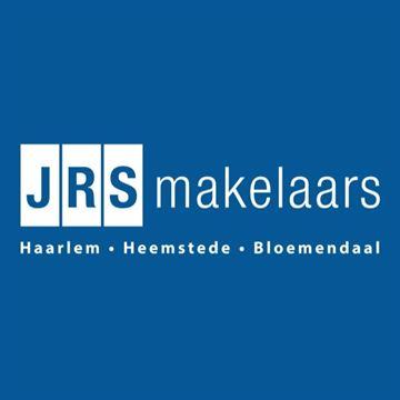JRS makelaars Heemstede