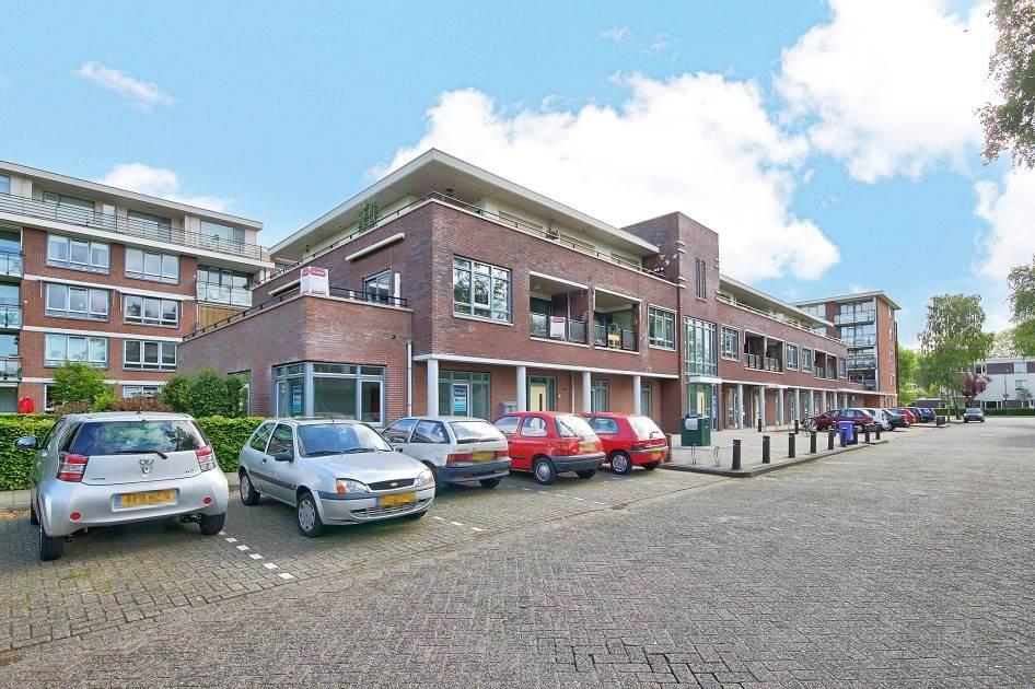 Bekijk foto 2 van Eemborg 26
