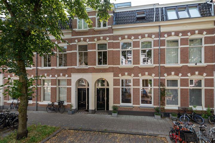 Jan Pieterszoon Coenstraat 38