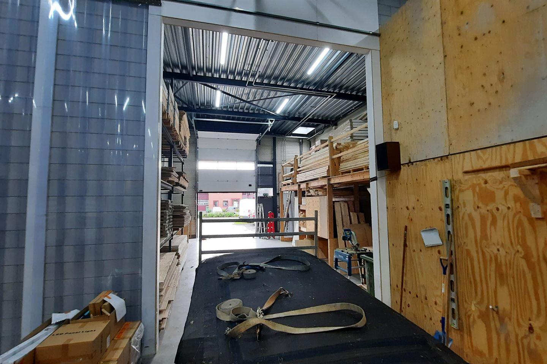 View photo 5 of De Huchtstraat 41