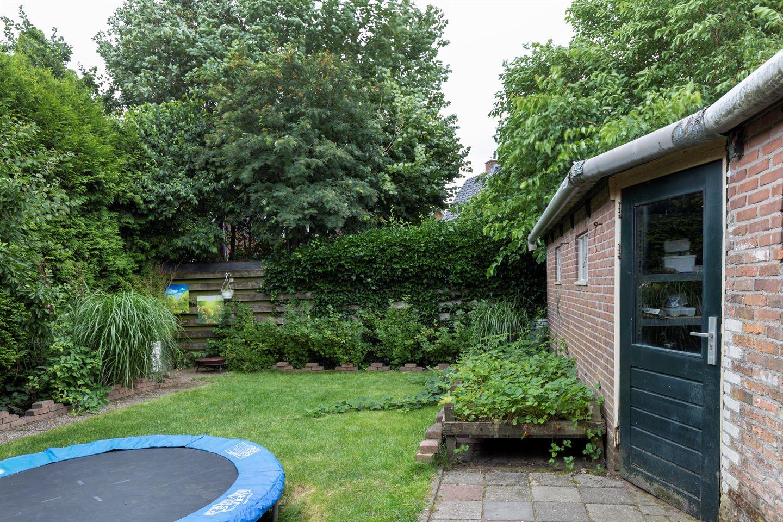 Bekijk foto 3 van Tukseweg 164