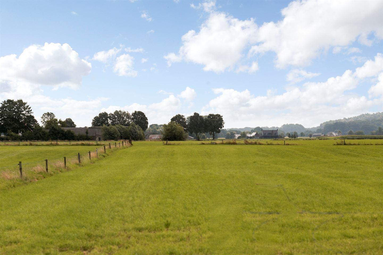 Bekijk foto 2 van Grensweg 1