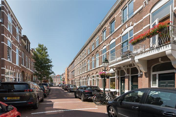 Willem Kuijperstraat 112