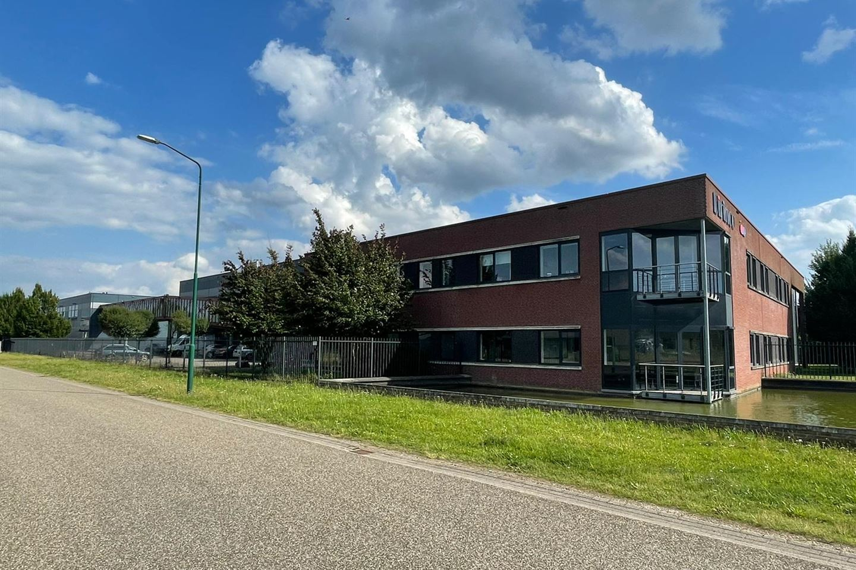 Bekijk foto 3 van Ketelmeer 1 -5