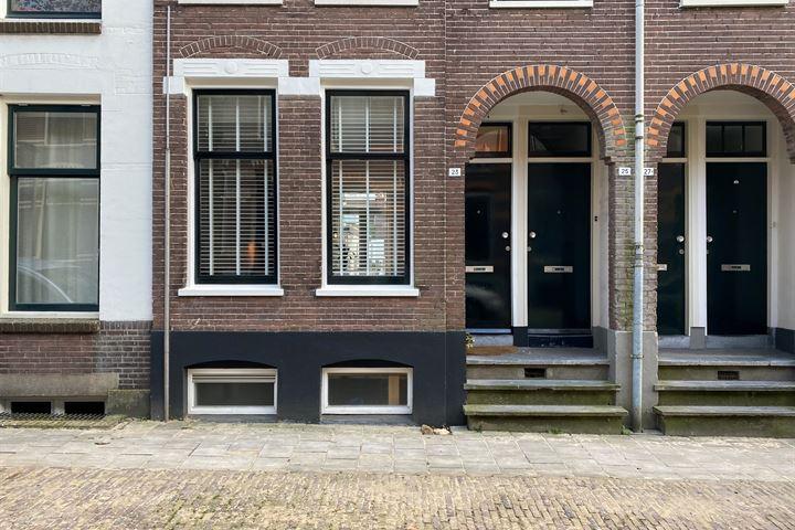 Pastoor Bosstraat 23