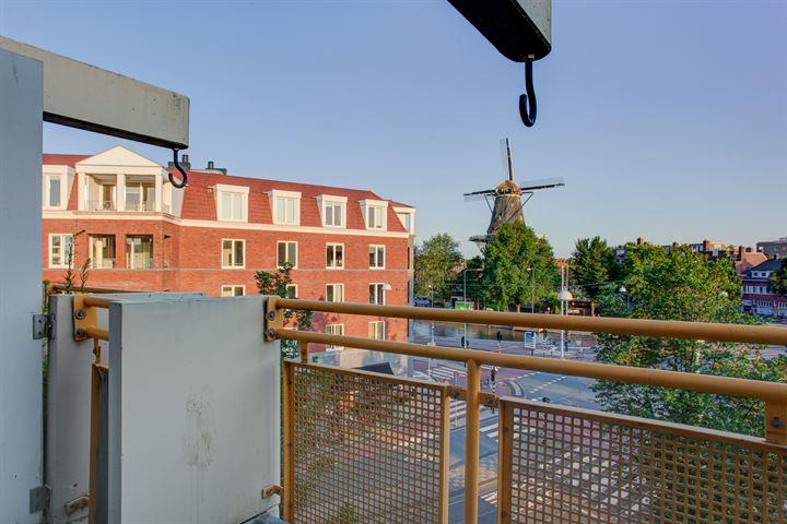 Oostenburgergracht 167
