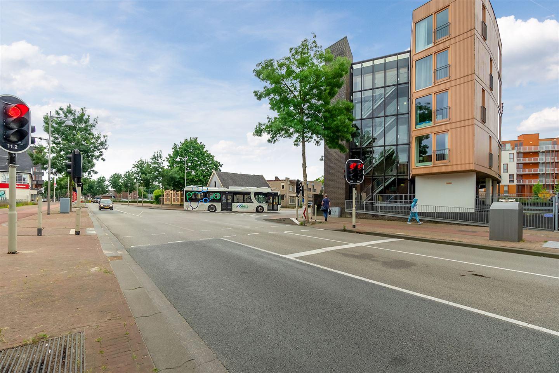 Bekijk foto 1 van Molendwarsstraat 104