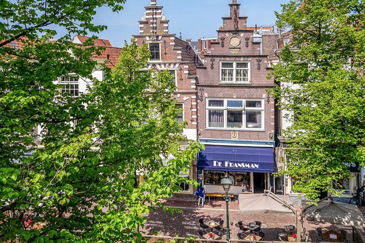 Mient 6, Alkmaar