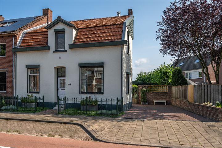 Horsterweg 204