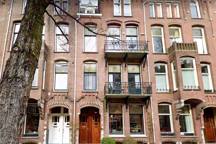 Frans van Mierisstraat 66 2