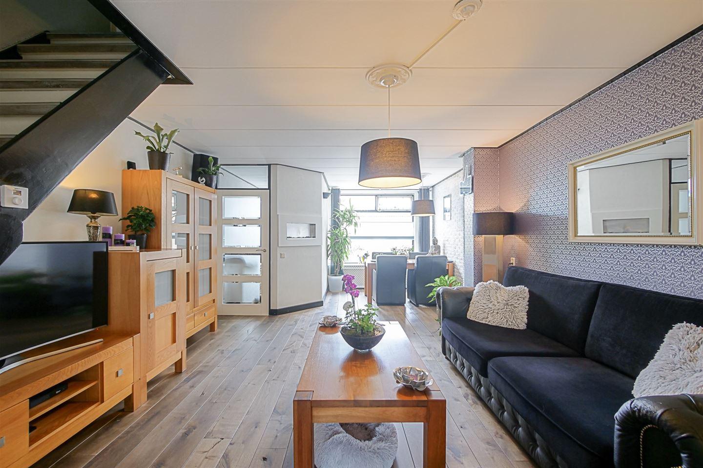 Bekijk foto 5 van Sluisdijkstraat 19