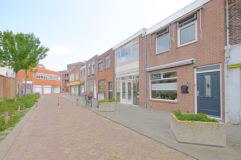 Bekijk foto 2 van Sluisdijkstraat 19