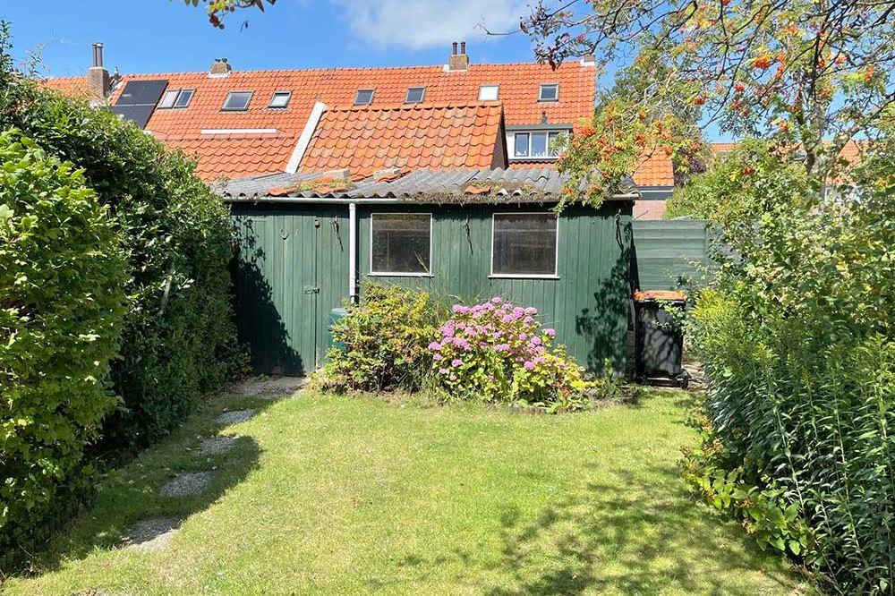 Bekijk foto 4 van Meeuwenstraat 23