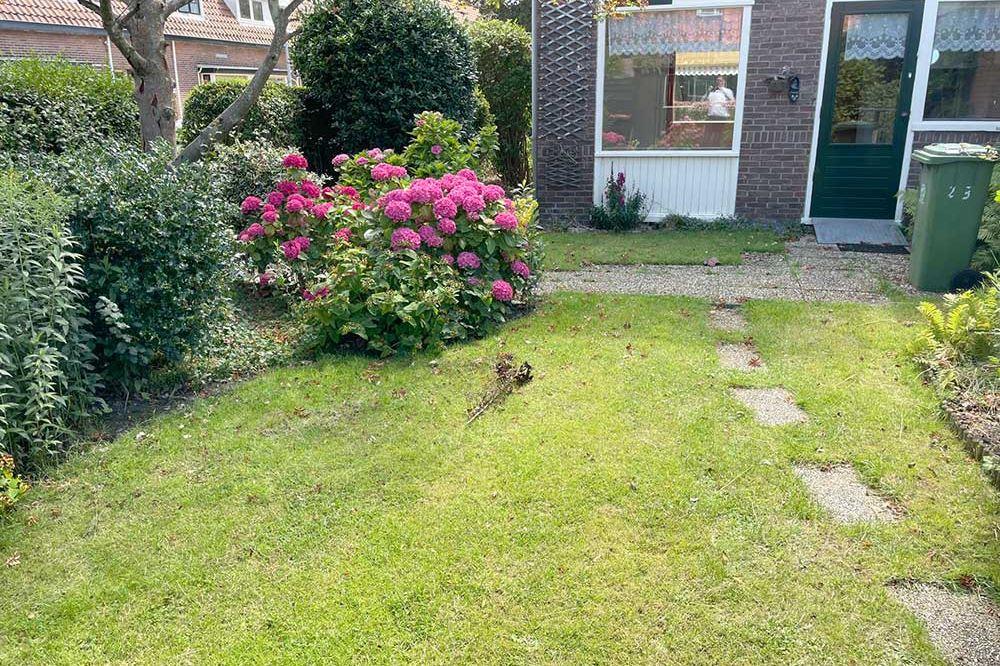 Bekijk foto 5 van Meeuwenstraat 23