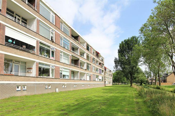 A. van Schendelstraat 18