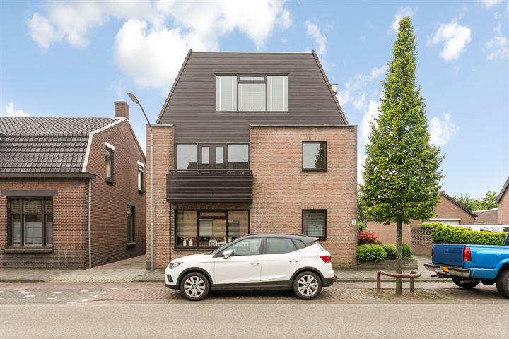 Nieuwstraat 81 b