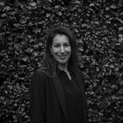 Denise Alasia-Wondergem - Directeur