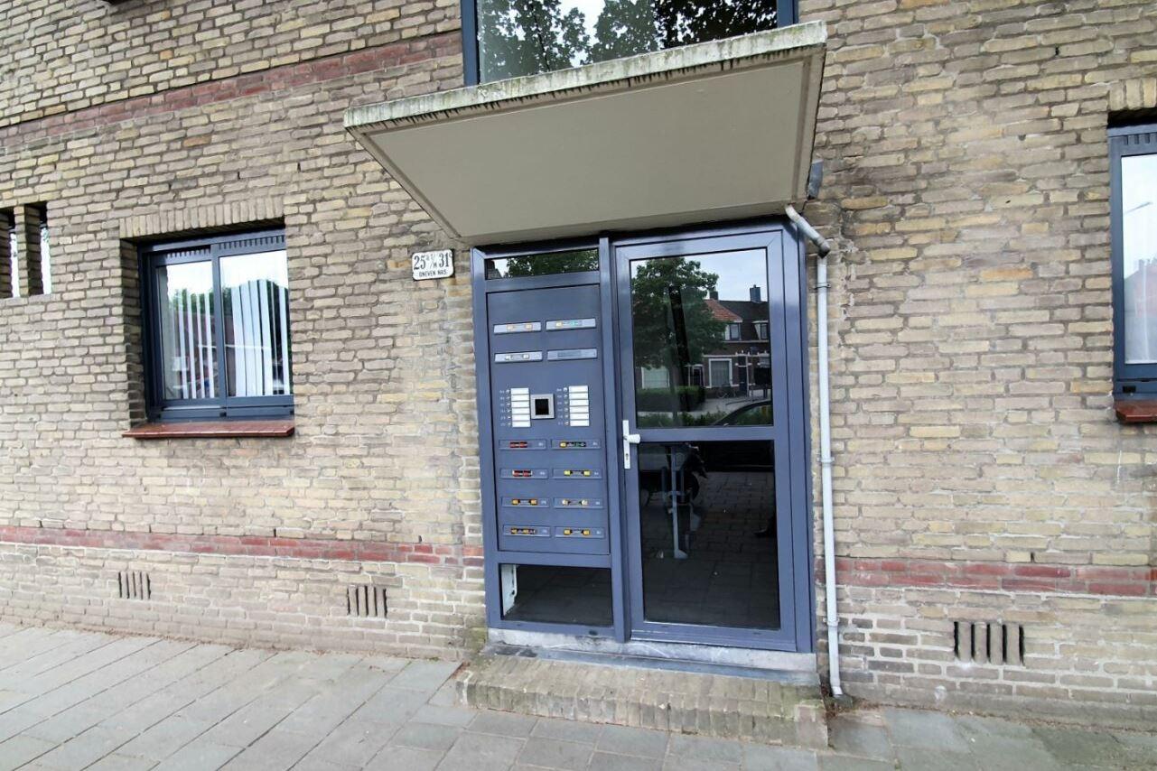 View photo 5 of Waterhoefstraat 25 c
