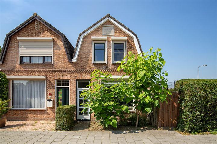 Oude Drydijck 58