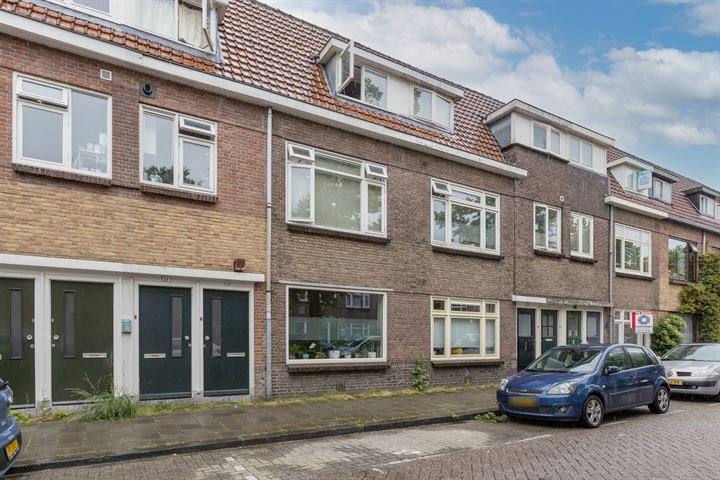 Cornelis Mertenssstraat 33