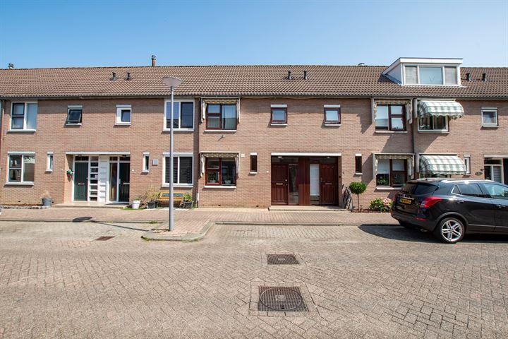 Carsveldstraat 7