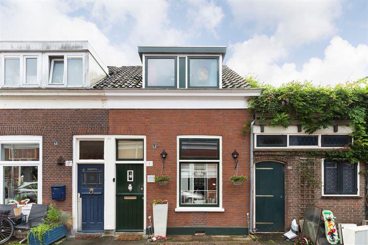 Pieter Schimstraat 2