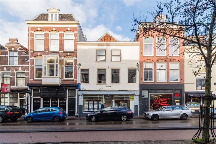 Voorstraat 104 A