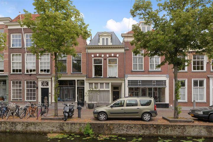 Oude Delft 220